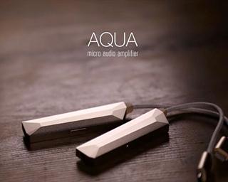 Aqua1 bc4d8460cb341da77f6dd35d9a99975ccd95df90321b0779790189bbf8afe1eb