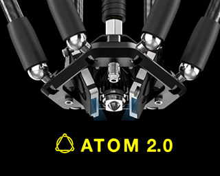 Atom1 a022b1e57af51800879f673d2b4d66c7f8525b0eaca2ab4804c75e938d65e6f1