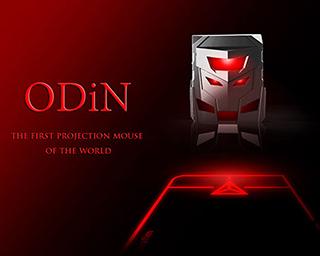 Odin1 a599fa1b56285e69e0aacfec101ee1a61595222f54d284fae0fa0c9d30b983ed