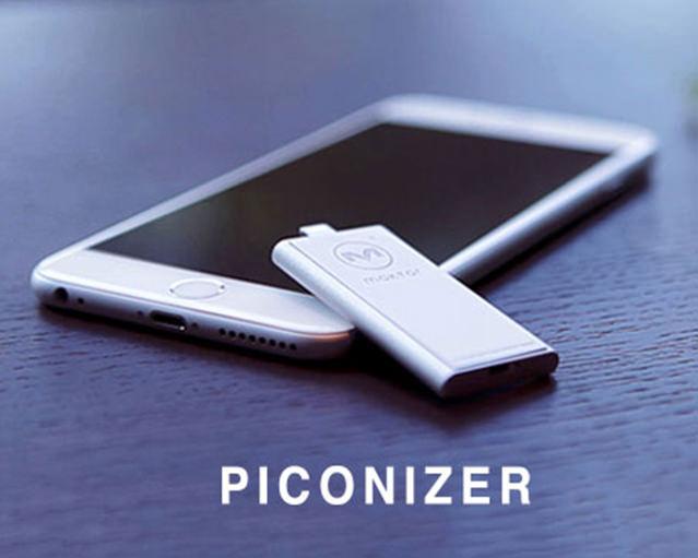 Piconizer1 b7083c534d11e01f8555a4f485cf86fa9060a5090058e777b8b6036c6bd0c02a