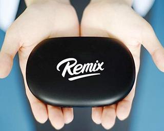 Remix1 e981390855741428f86849bc8f2c2055358d1e55a1ff70e88af9b8eac4b16b7a